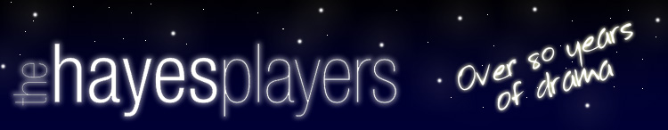 Hayes Players